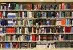 poursuites d'études après une licence