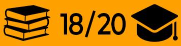 18sur20