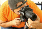 École de photographie